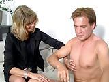 neuken zonder aanmelden the sex porno